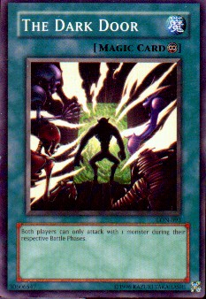 Quasar S Yu Gi Oh Corner Card Of The Day Reviews 17